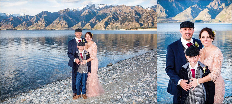 lake-hawea-elopement-wedding-photographer-15.jpg
