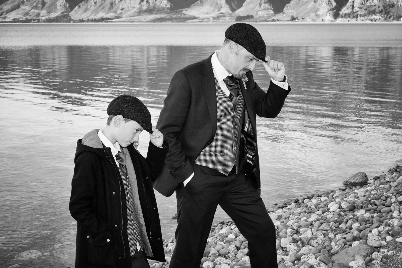 lake-hawea-elopement-wedding-photographer-16.jpg