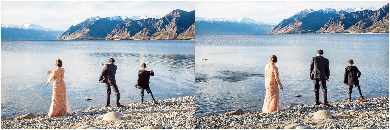 lake-hawea-elopement-wedding-photographer-18.jpg