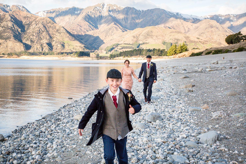 lake-hawea-elopement-wedding-photographer-20.jpg