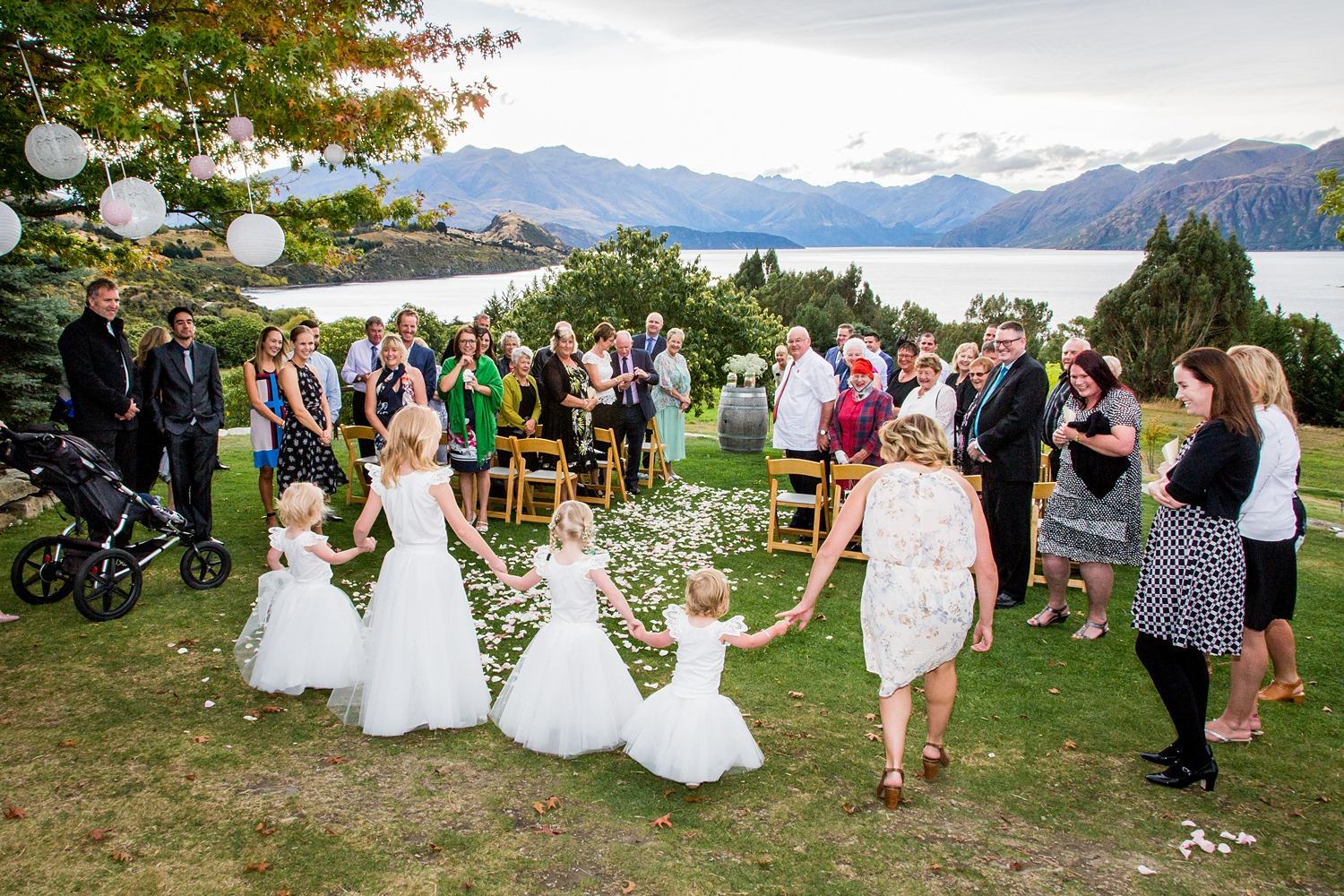 olive-grove-wanaka-wedding-13.jpg