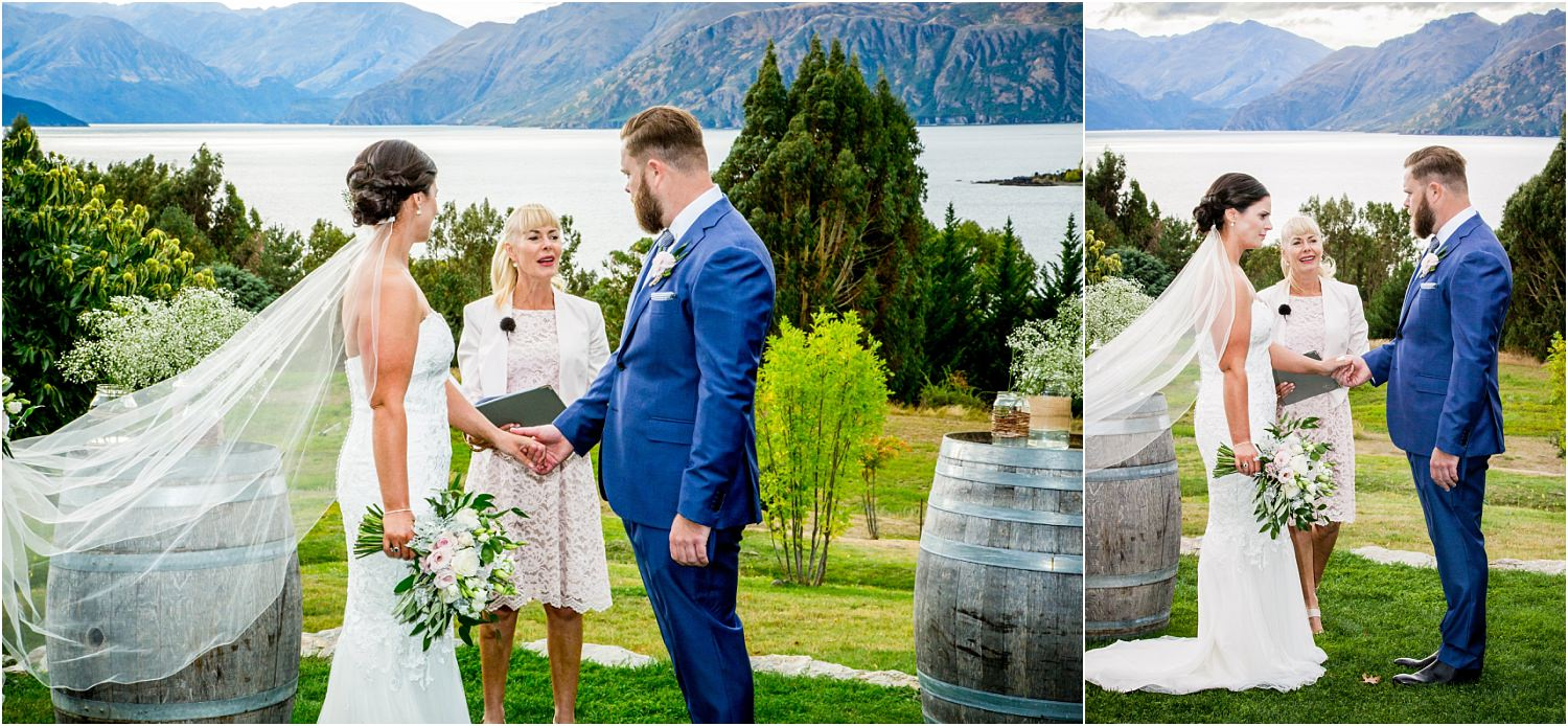 olive-grove-wanaka-wedding-16.jpg