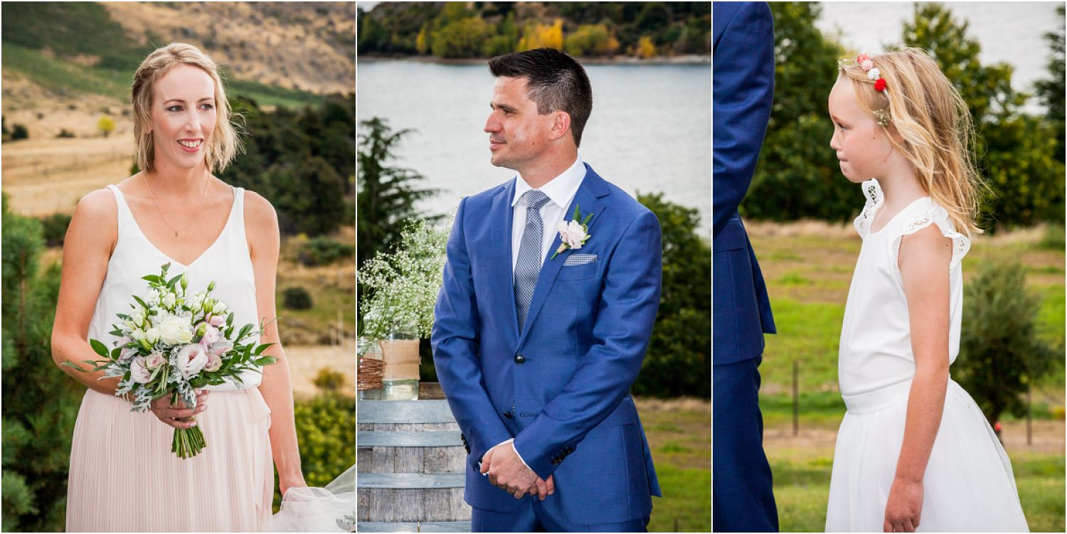 olive-grove-wanaka-wedding-18.jpg