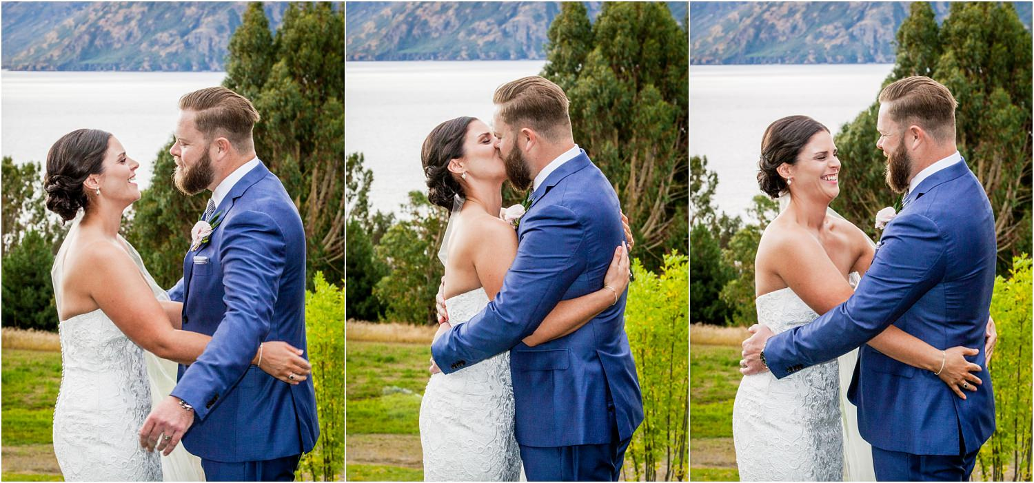 olive-grove-wanaka-wedding-22.jpg