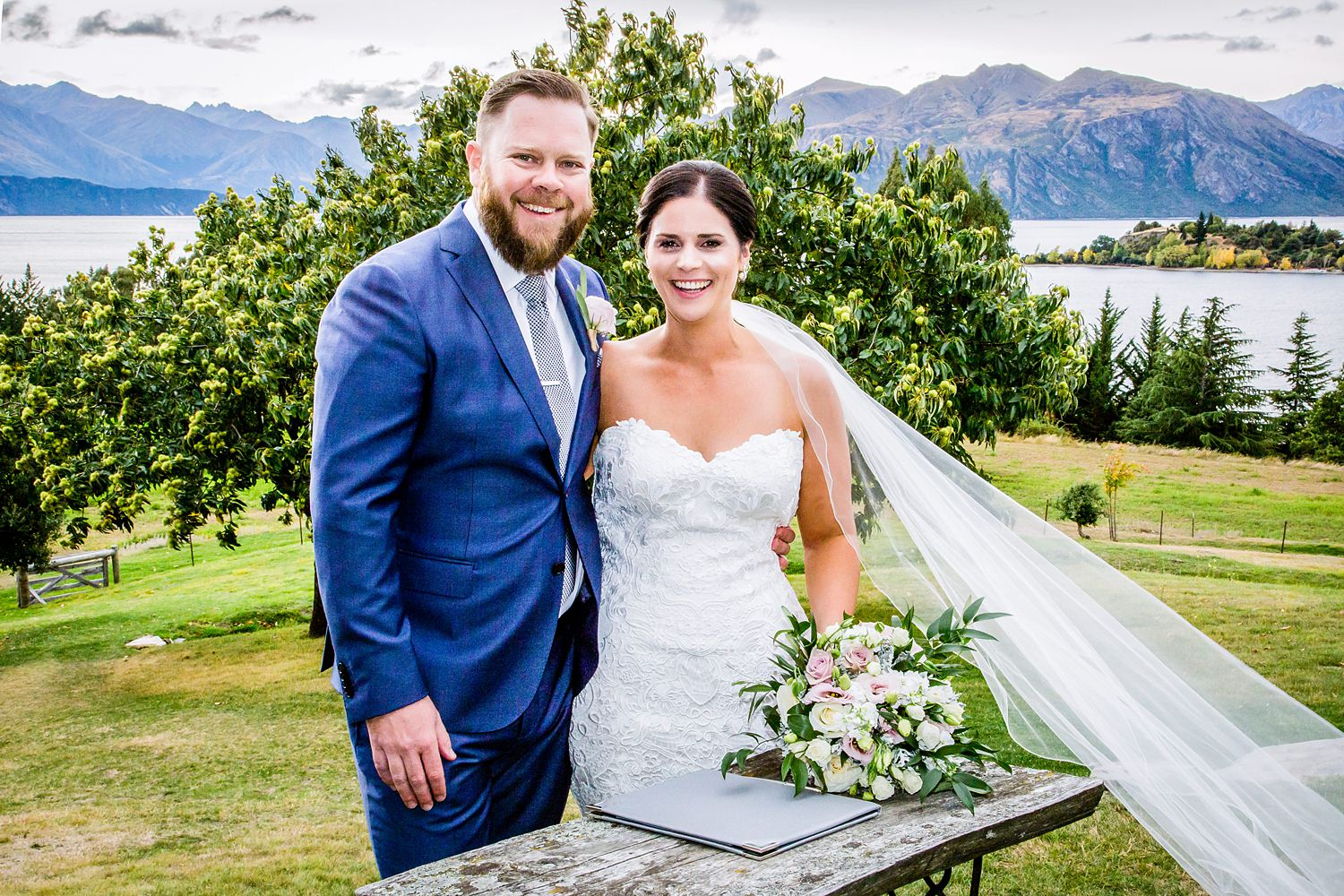 olive-grove-wanaka-wedding-23.jpg
