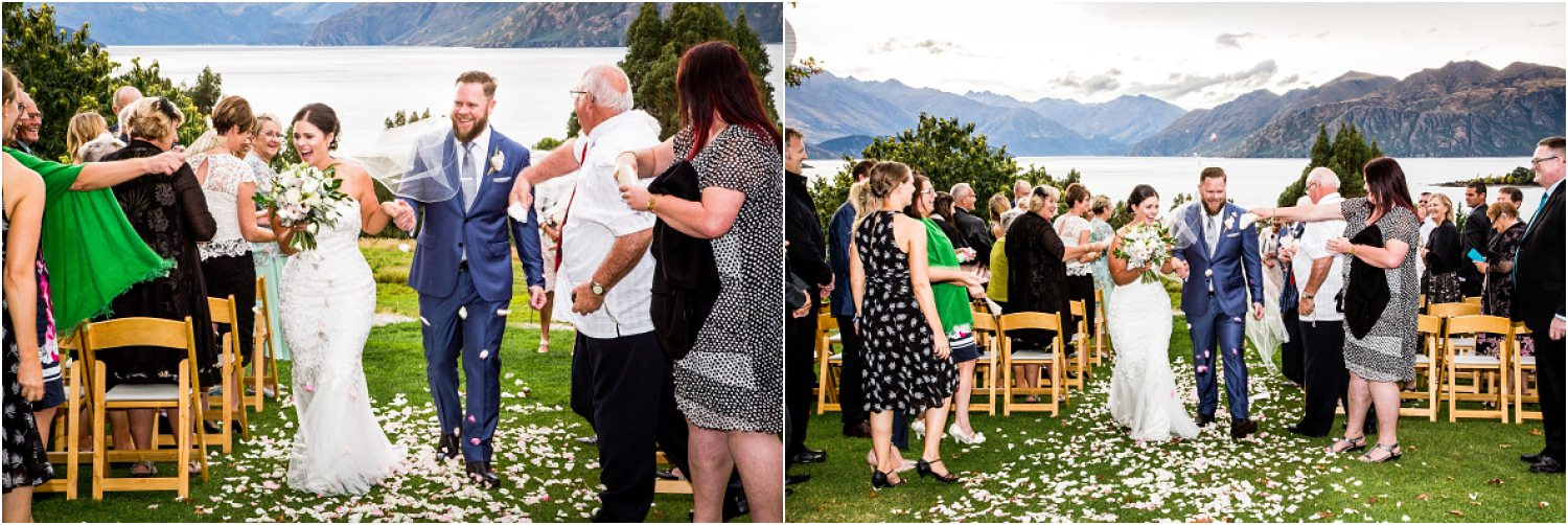 olive-grove-wanaka-wedding-26.jpg