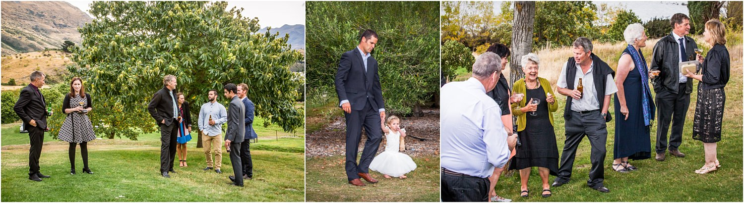 olive-grove-wanaka-wedding-28.jpg