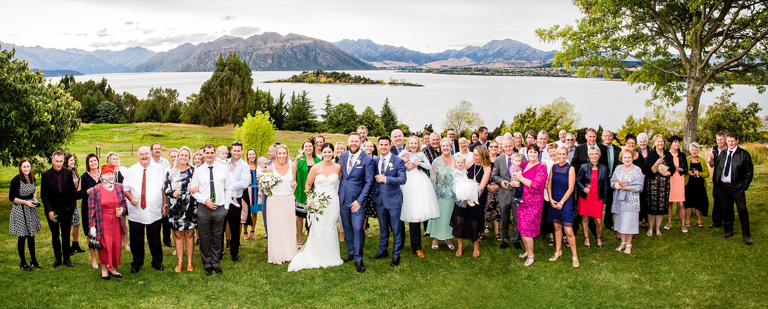 olive-grove-wanaka-wedding-29.jpg