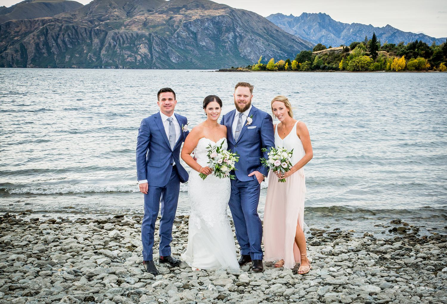 olive-grove-wanaka-wedding-32.jpg