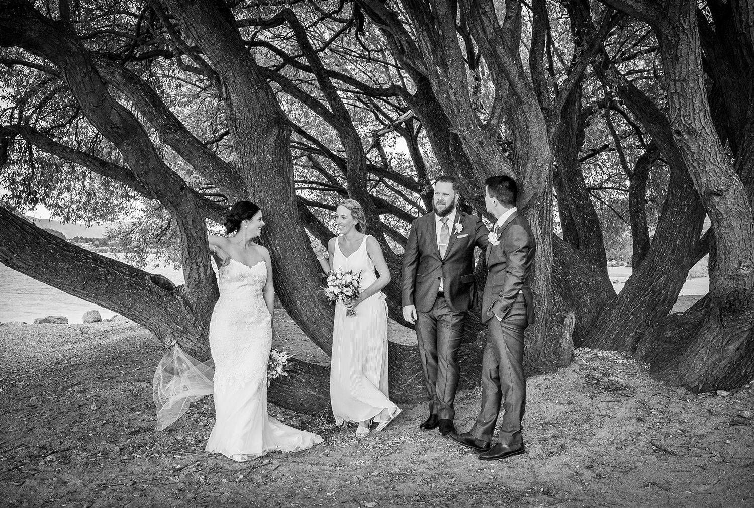 olive-grove-wanaka-wedding-31.jpg