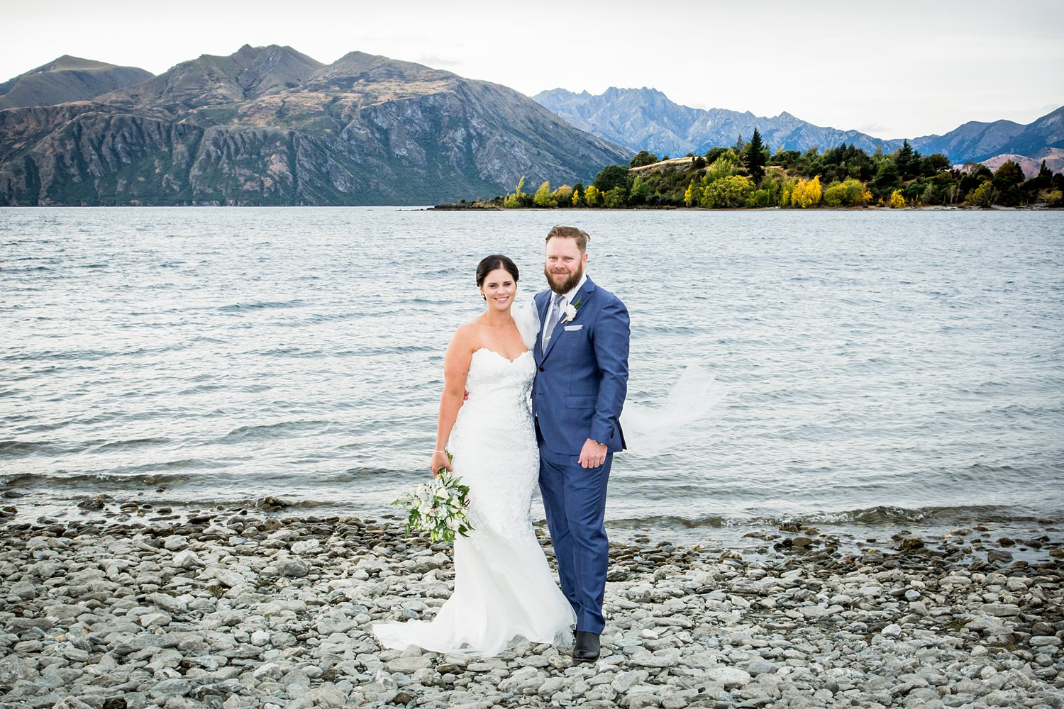 olive-grove-wanaka-wedding-35.jpg