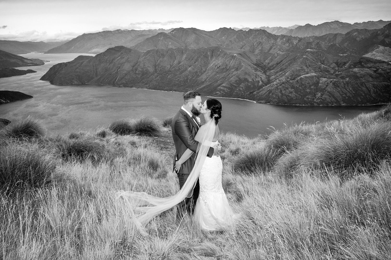 olive-grove-wanaka-wedding-54.jpg