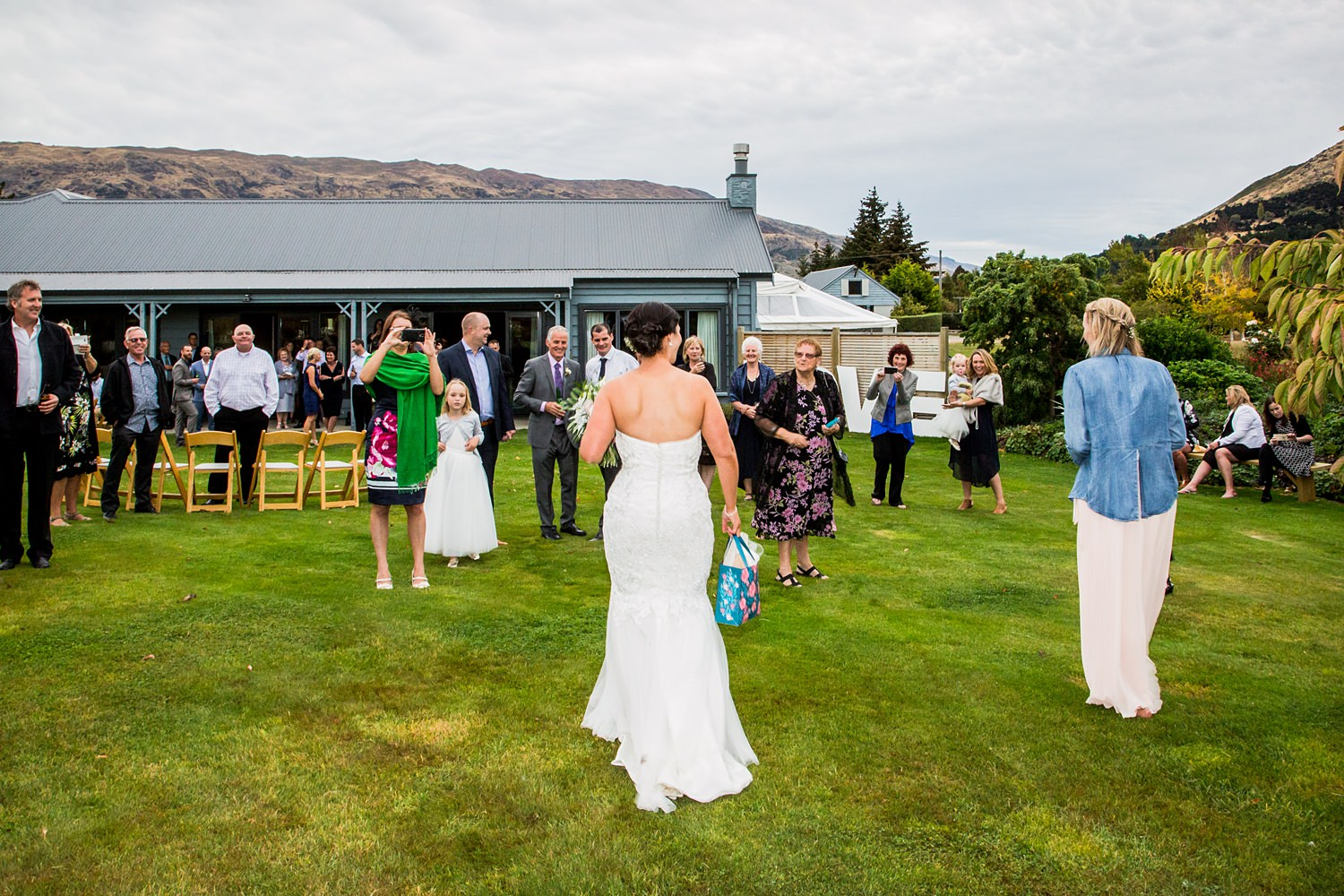 olive-grove-wanaka-wedding-57.jpg