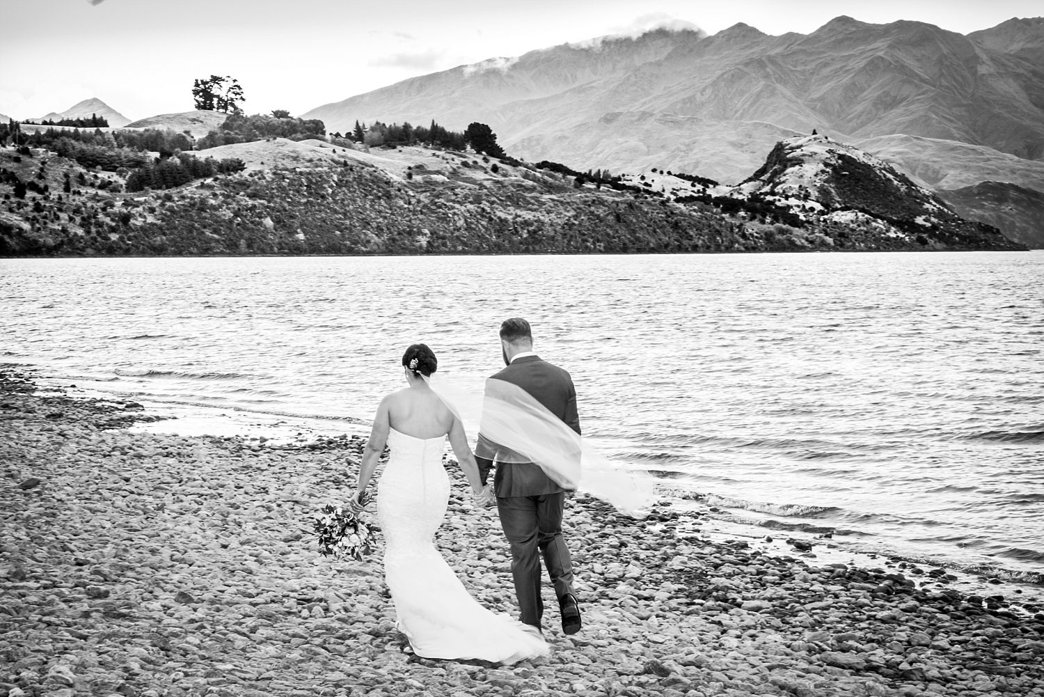 olive-grove-wanaka-wedding-39.jpg