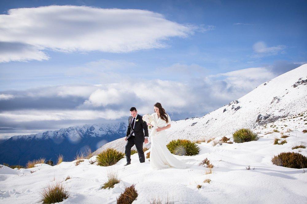 winter-wedding-wanaka-01.jpg