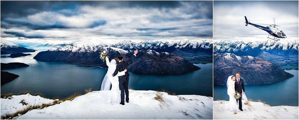 winter-wedding-wanaka-21.jpg