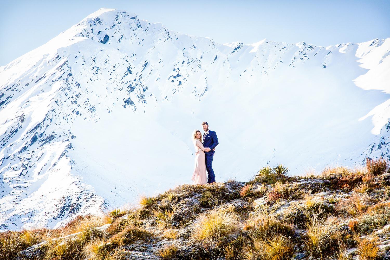 winter-wedding-wanaka-06.jpg