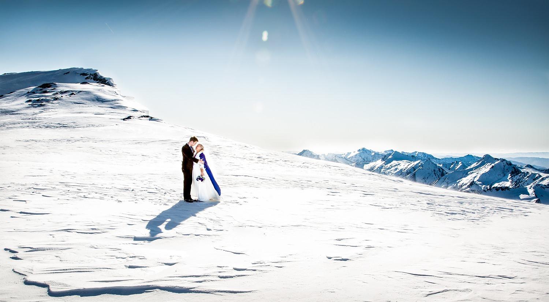winter-wedding-wanaka-16.jpg