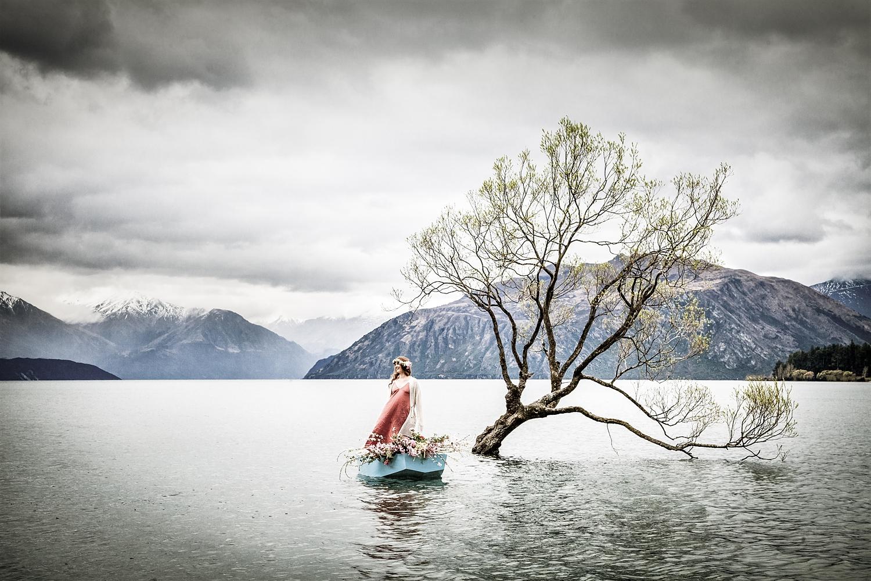 wanaka-tree-styled-shoot-15.jpg