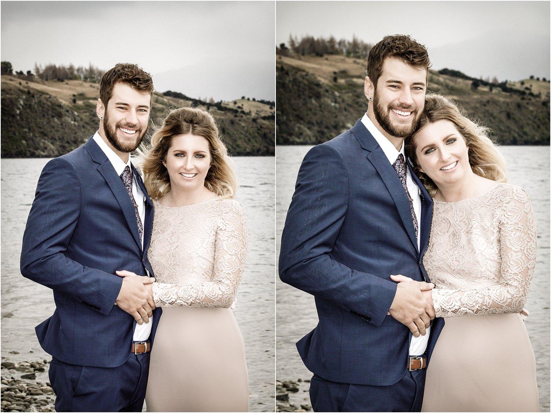 09-newly-weds-wanaka.jpg