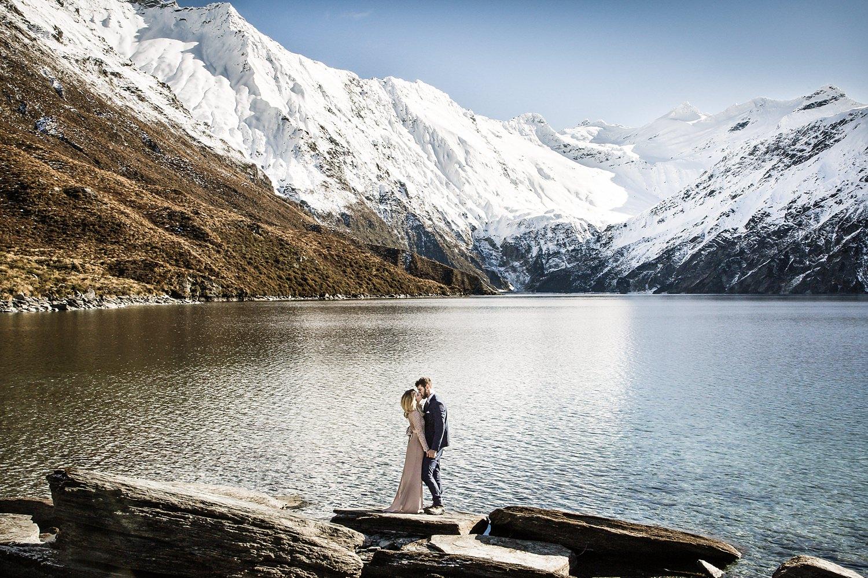 18-elopement-wedding-lochnagar.jpg