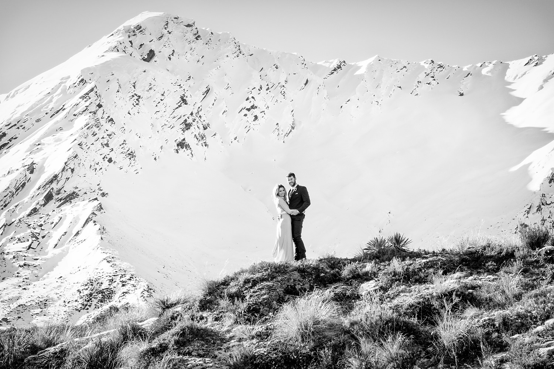 22-wanaka-winter-wedding-fluidphoto.jpg