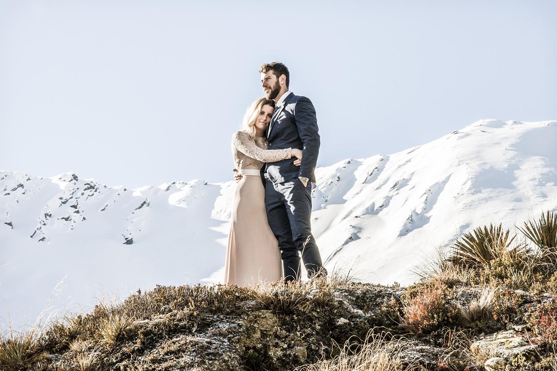 23-wanaka-wedding-fluidphoto.jpg
