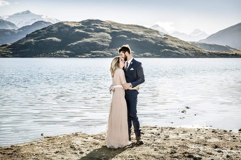25-wanaka-wedding-ruth-brown.jpg