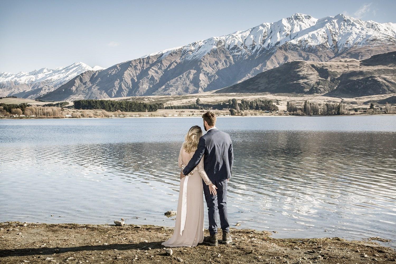 27-elopement-wedding-wanaka.jpg