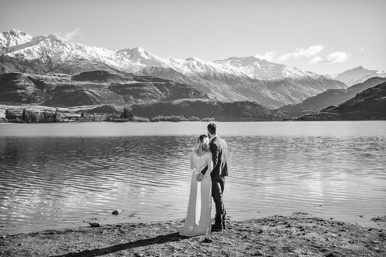 28-wanaka-wedding-photography-fluidphoto.jpg