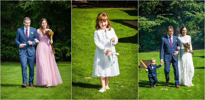07-bridal-party-photography.jpg