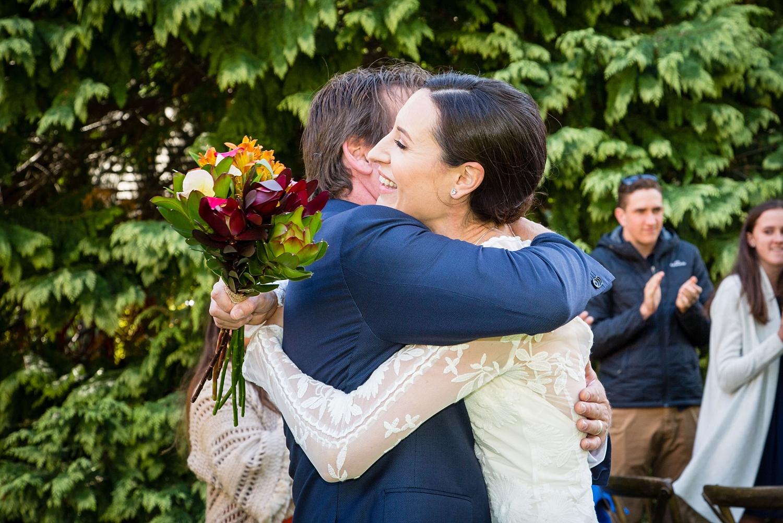 16-bride-groom-hug.jpg