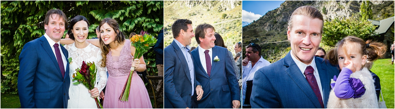 18-wedding-guests-mingle.jpg