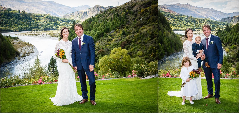 21-trelawn-queenstown-wedding-fluidphoto.jpg