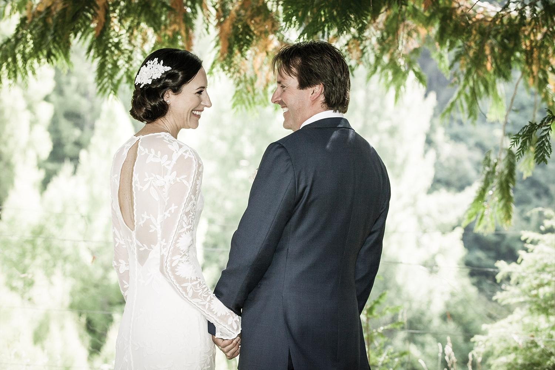 23-queenstown-wedding-photographer.jpg