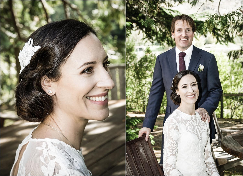 27-newly-weds-enjoying-quiet-time.jpg