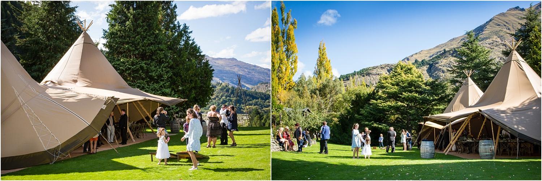 34-gather-and-gold-tipi-wedding.jpg