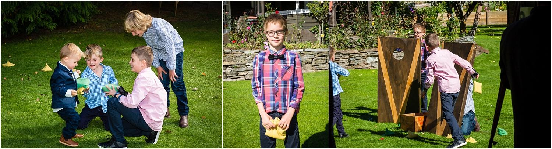 35-wedding-lawn-games-ideas.jpg