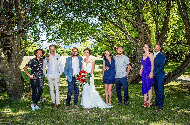 11-wedding-group-photo.jpg