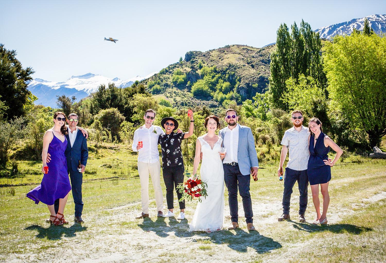 12-wedding-guests-celebrate.jpg