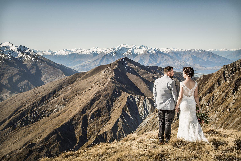 16-alpine-wedding-photography-wanaka.jpg