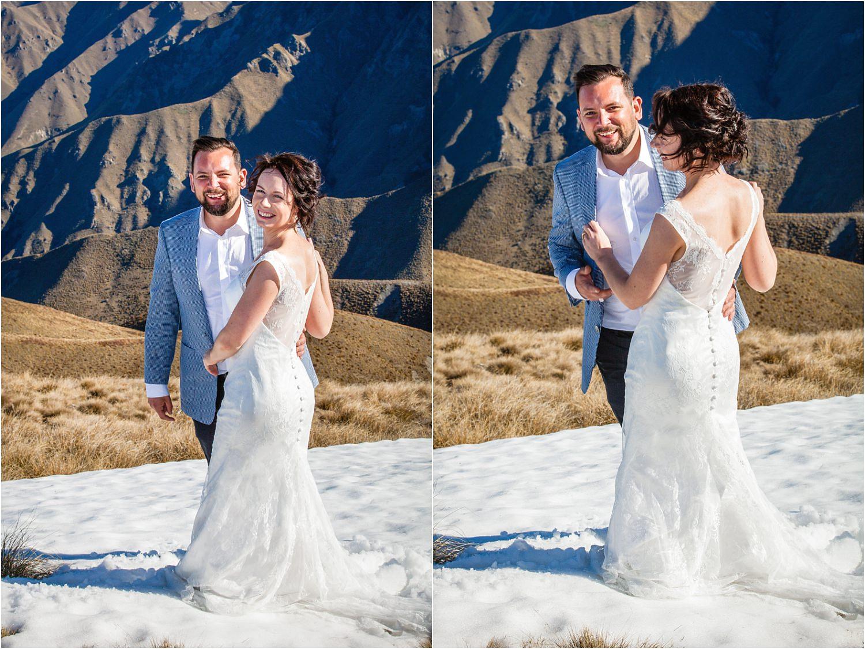 23-snow-elopement-wedding.jpg