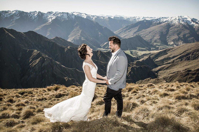 24-happy-bride-groom.jpg