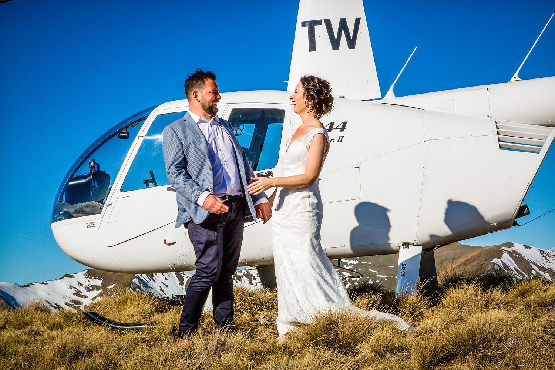 26-helicopter-wedding-wanaka.jpg