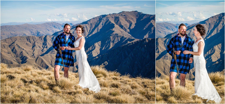 27-bride-groom-fun.jpg