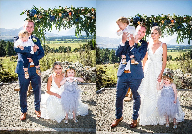 bride-groom-children.jpg