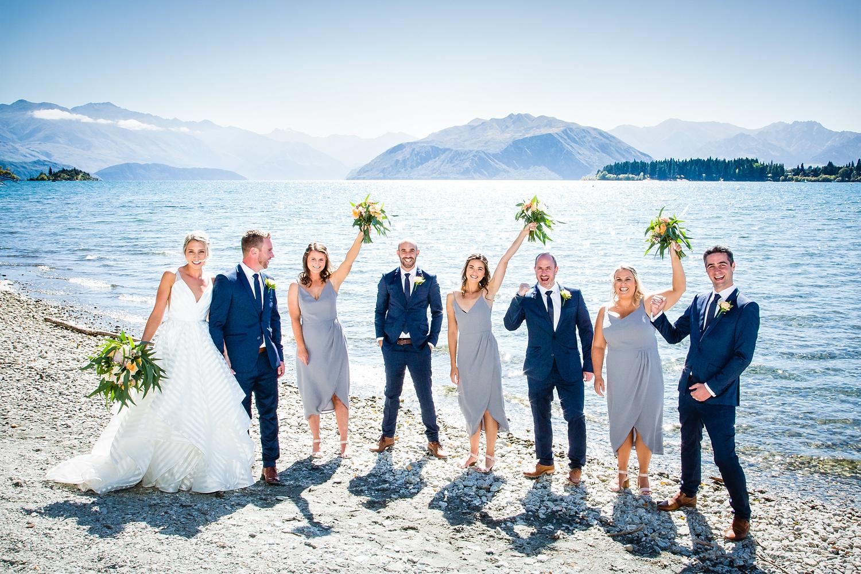 bridal-party-fun-wanaka.jpg
