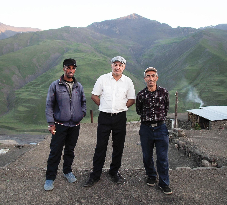azerbaijan-mountain-men- xınalıq.jpeg