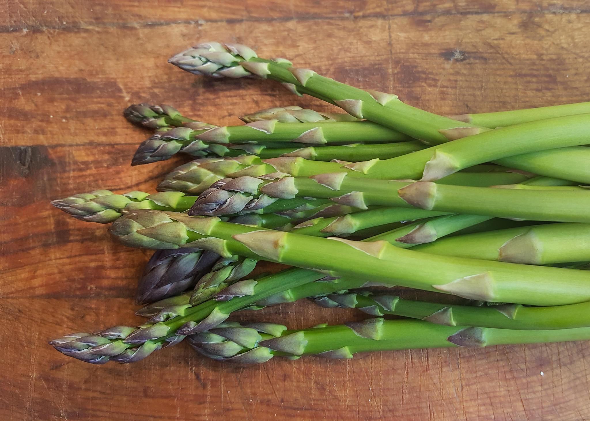 garden-fresh-asparagus.jpeg