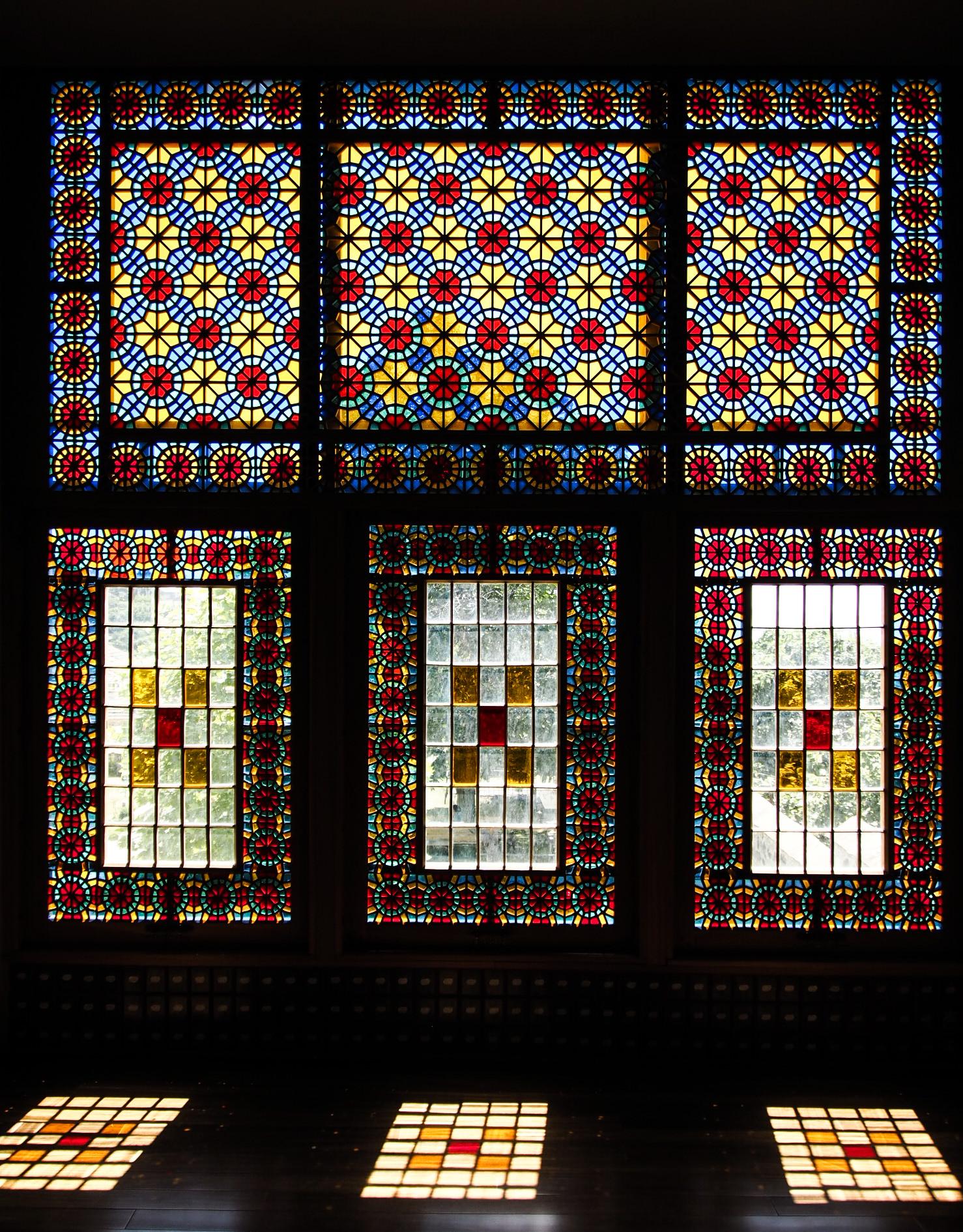 khans-winter-palace-sheki.jpg